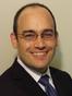 Fairfax County Estate Planning Attorney James Wilson Rice Jr.