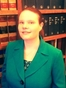 Columbus Immigration Attorney Marie Taylor Pardue
