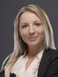 Dedham Car / Auto Accident Lawyer Ilinca Butnariu