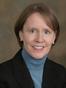 Atlanta Litigation Lawyer Eugenia Wooten Iredale