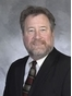 Abington Real Estate Attorney John R. Howland