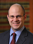 South Bend Civil Rights Attorney R. John Kuehn