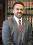 Bridgeton Criminal Defense Attorney Nicholas Benjamin Schroer