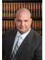 Roanoke Business Attorney Alan Christopher Duncan