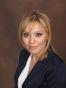 Clarence Center Immigration Attorney Anjelika Abrahamyan
