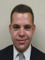 Belleville Guardianship Law Attorney Shawn Peters