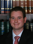 Kentucky Criminal Defense Attorney Lee Taylor Smith
