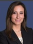 Pinellas County Employment / Labor Attorney Claudette Fornuto