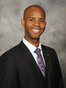 Ingham County Probate Attorney Justin Bryan Hayes