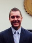 Saginaw County Family Law Attorney Aaron S. Coltrane