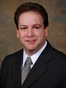 Evans Personal Injury Lawyer Todd Michael Boudreaux