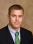Greentown Family Law Attorney John Albert Burnworth