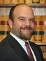 Manassas Criminal Defense Lawyer Jonathan D. Esten