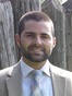 Wisconsin Immigration Attorney Francis Patrick Raff