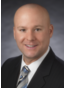 Hamilton County Environmental / Natural Resources Lawyer Joseph Scott Burns