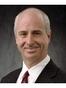 Ohio Education Law Attorney James P Burnes