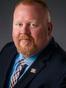 Watauga Speeding / Traffic Ticket Lawyer Paul Neil Youngblood