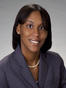 Atlanta Aviation Lawyer Cheryl Renee Treadwell
