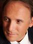 Brunswick Personal Injury Lawyer Nathan Taylor Williams