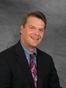 Akron Business Attorney Richard William Burke