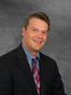 Tallmadge Business Attorney Richard William Burke