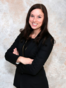 Stevens Point Business Attorney Amy A. Jahnke