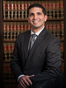 Carle Place Real Estate Attorney Jonathan Paul Shahabian