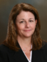 Centreville Real Estate Lawyer Anne Reilly Jones