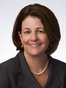 Fairfax County Real Estate Attorney Anne Reilly Jones