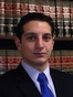 Smithtown Entertainment Lawyer Michael Scott Pernesiglio