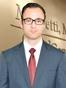 Newburgh Slip and Fall Accident Lawyer Alexander Eli Mainetti