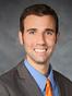 Williamsville Personal Injury Lawyer Matthew Joseph Kaiser