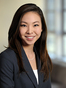 New York Constitutional Law Attorney Jaclyn Hong