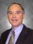 Pennsylvania Brain Injury Lawyer James D. Hilly