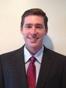 Woodside Speeding / Traffic Ticket Lawyer John Joseph Brosnan