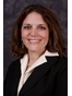 Blue Ash Employment / Labor Attorney Michelle L. Burden