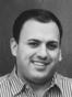 White Plains Criminal Defense Attorney Anthony Dipietro