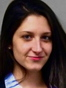 White Plains Wills and Living Wills Lawyer Emily Pietromonaco Kahn