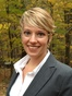 Campbell Hall Business Attorney Charis Gillian Orzechowski