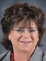 Vandalia Bankruptcy Attorney Joyce Marie Deitering