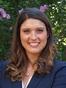 Denver Immigration Attorney Emily Rene Rivard