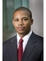 Acworth Corporate / Incorporation Lawyer Steven Jameel Pritchett