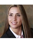 Atlanta Licensing Attorney Laura DeMartini Eschleman