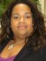 Kentucky Family Law Attorney Felicia NuMan