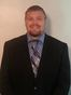 Menomonee Falls Family Law Attorney Jeremy J. Guza
