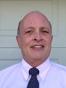 Hillsborough County Tax Lawyer Peter Berkman