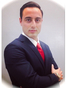 Maspeth Business Attorney Ryan Noory