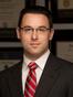 Arizona Tax Lawyer Stephen Douglas Balmores Boulton