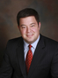 Louisville Personal Injury Lawyer Andrew G Downey