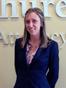 Fulton Car / Auto Accident Lawyer Christina Marie Ruhl